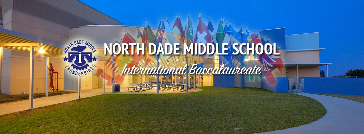 NORTHDADEMiddle1