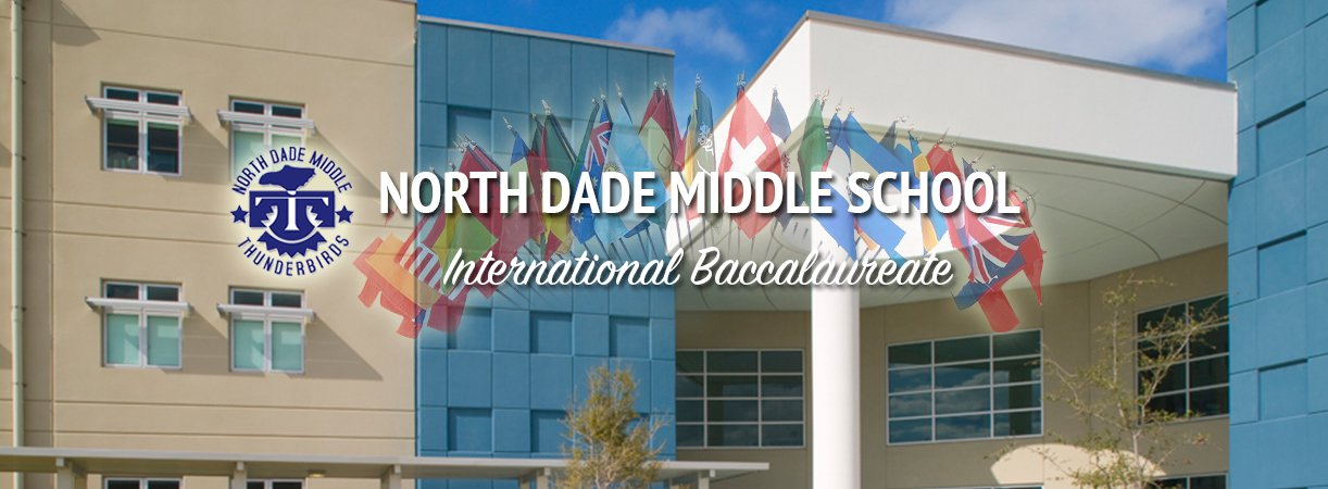 NORTHDADEMiddle2