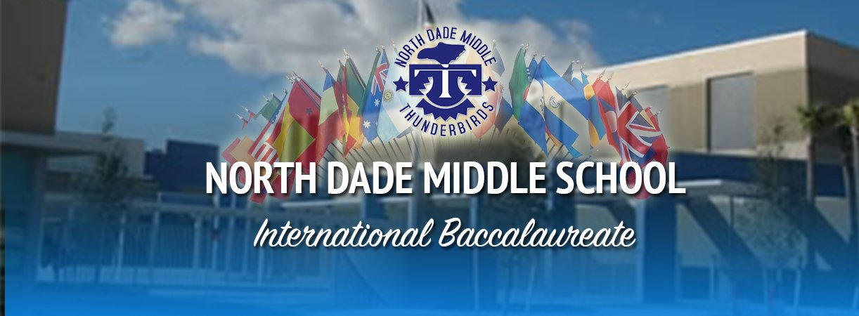 NORTHDADEMiddle_Banner