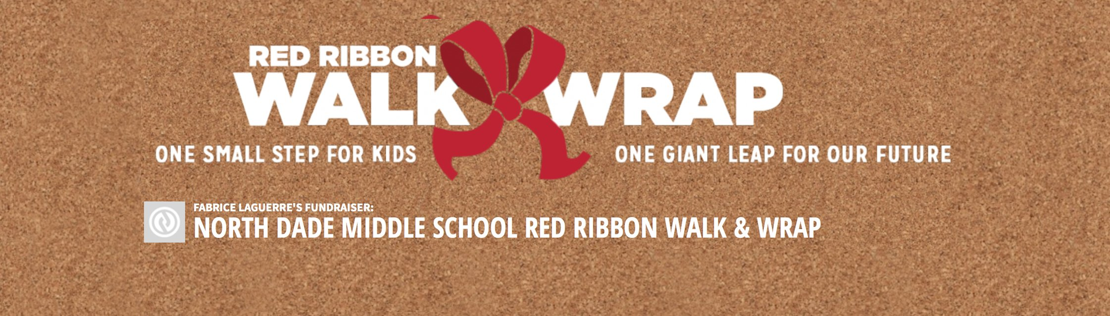 Walk-wrap